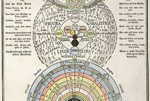 Cultura: Alquimia y Astrología