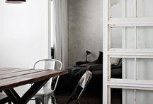 Design  Interior n Styling / home n work space interior designs