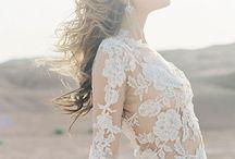 FineArt - dress - women