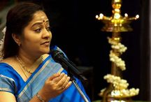 Learn to Sing Carnatic Vocal with S.Sowmya