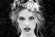 details / https://www.facebook.com/vanityuomodonna http://www.vanityuomoedonna.it/ https://twitter.com/PaolaVanity http://instagram.com/salonevanity