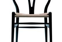 My fav chairs