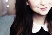 Cute Zoella