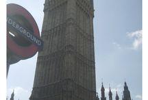 Voyages au Royaume-uni