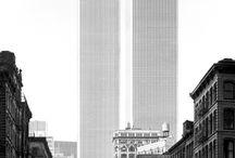 WTC 9-11-2001