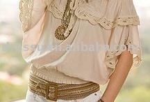 moda tekstil textile fashion