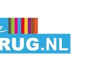 Toeristische sites over de Utrechtse Heuvelrug
