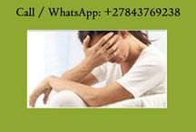 Psychic Business Services industry