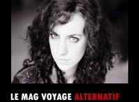 Podcast du Mag Voyage Alternatif