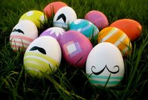Easter !!!