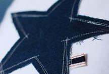 Stars - Sternenhimmel