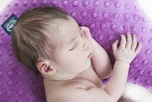 #KuraBabciDany / KURA BABCI DANY -  niesamowicie miękka i wygodna poduszka do karmienia i nie tylko