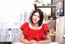 Елена Раевская