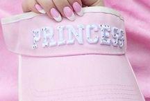 vaping princess