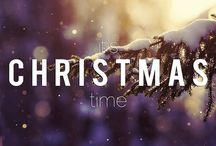 Christmas Time / Let's celebrate Christmas Time together!       www.decorationsforoccasions.com/christmas/trivia