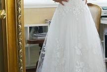 Abiti da sposa *---*