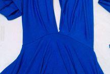dress for Paije
