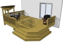 deck/patio
