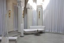 RIAD FES PROJECT