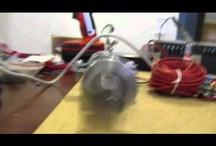 Videos of Shaker Motors / Watch exclusive videos of Shaker Motors..