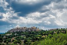 Athens - Αθηνα