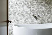 Texturas design wall / Design texturas wall