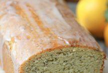 Sweet Bread, Breadrolls & co