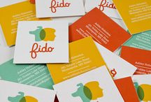 Branding / by Angela Vellino