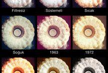 CAKE-KEK
