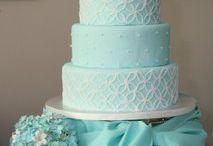 tartas que me gustan