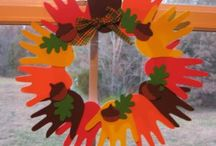 Great Science for Autumn and Fall / Fun science experiments for Autumn and Fall.
