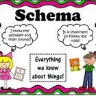 ELA - Schema