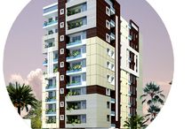 Property in Jaipur / Residential, Township, Industrial Property in Jaipur