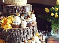 wedding forest ideas