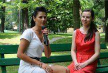 DlaPalestry.tv / telewizja prawnicza on-line z drugiej strony kamery