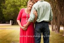 Photography - Maternity/Newborn