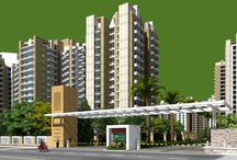 Timely Possession Project in Greater Noida West