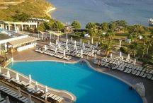 Didim Beach - INSTAGRAM / GALERİ