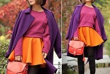 5 / Fashion