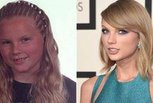 Celebrities / Original Celebrity Reporting.