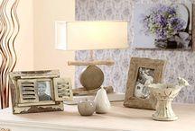 Limbo Home Aksesuar / Limbo Home'un neşeli ve enerji dolu koleksiyonu evinize bahar havası getiriyor.