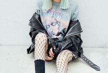 Lisa ● blackpink