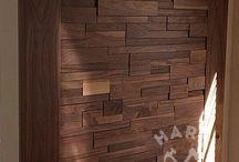 Амбарные Двери в стиле лофт / Создаем авторскую и неповторимую мебель в эко дизайне из натуральных срезов деревьев . Двери на амбарном механизме , двери в стиле лофт #лофт #мебель #мебельназаказ #слэб #эко #экостиль #дизайн #дизайнер #дизайнинтерьера #дизайнпроект #стол #индустриальный #loft #loftstyle #design #designer #designs #designers #eco #wood #woods #woodworking #спилы #столярка #интерьер #slab #slabs #каштан #срезы #слэбы #карагач #каштан