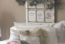 christmas / by Caitlin Phelan
