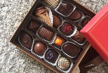 Fathers Day Gifts From Neuhaus / Explore delightful great fathers day gift ideas from Neuhaus chocolate.