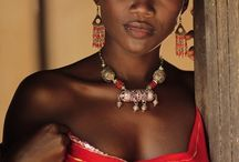 Beautiful Naked Black Women / Meet Thousands of beautiful naked black women & Black Singles