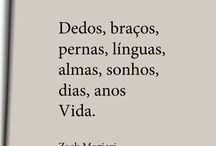 citações ♥