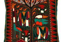 African crafts