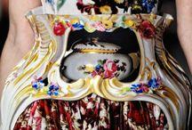 prints! / by Amanda LeDonne