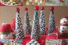 Ricette di Natale